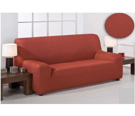 Tunez funda de sofá elástica