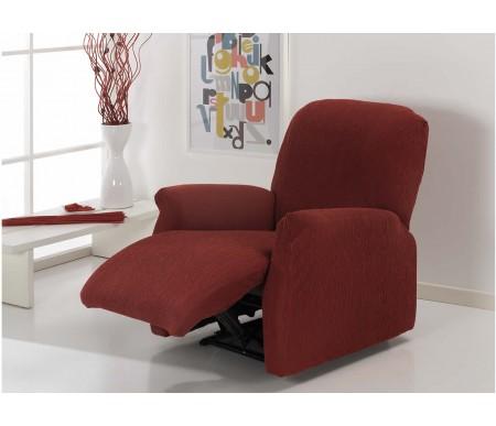 Funda sillón relax completo TEIDE
