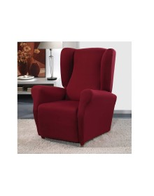 Tunez funda sillón orejero