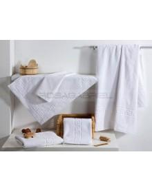 Greca toalla