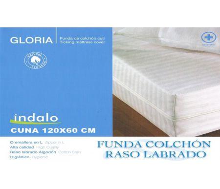 FORRO COLCHON CUNA