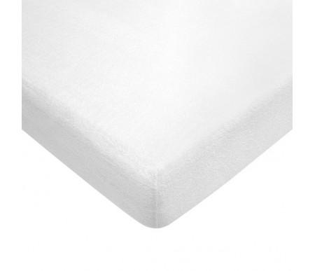 Protector de colchón impermeable Aire