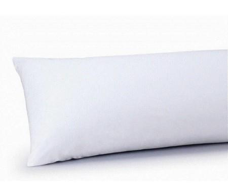 Funda almohada PU