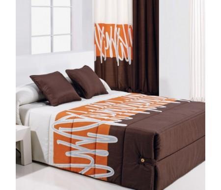 Said comforter 150