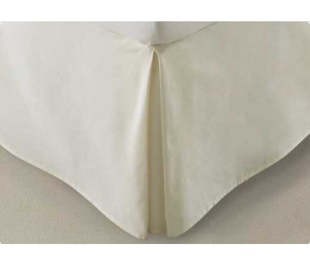 Liso Cubre camapé