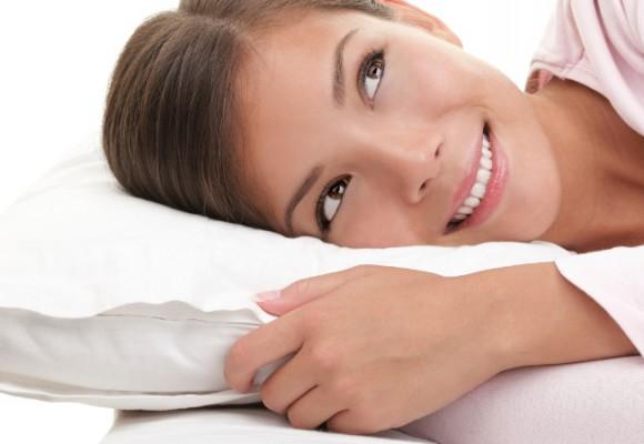 Consejos para elegir la almohada idela